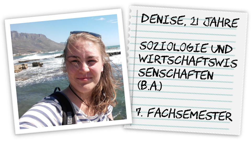 Sozialwissenschaften Soziologie